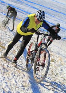 MMP Cyclo X - Louisville (147)