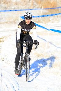 MMP Cyclo X - Louisville (143)
