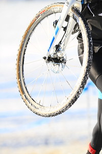MMP Cyclo X - Louisville (201)