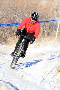 MMP Cyclo X - Louisville (146)