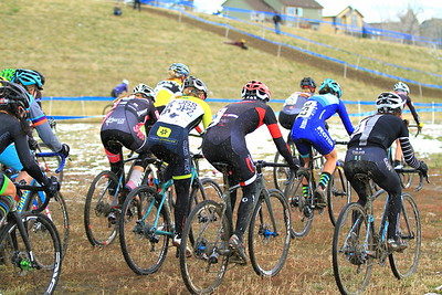 MMP CYCLO X - Louisville (104)