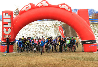 MMP CYCLO X - Louisville (100)