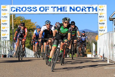 MMP Cross of the North (101)