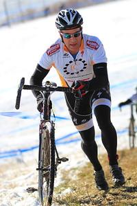 MMP CYCLO X Louisville (201)