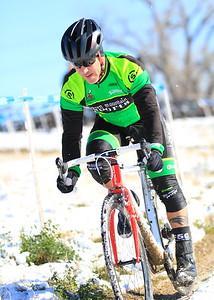 MMP CYCLO X Louisville (116)