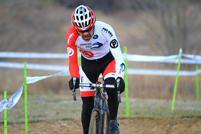 MMP Rocky Mtn CX Championships (121)