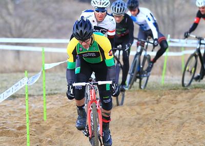 MMP Rocky Mtn CX Championships (124)