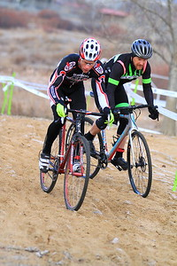 MMP Rocky Mtn CX Championships (101)