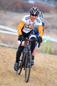 MMP Rocky Mtn CX Championships (113)