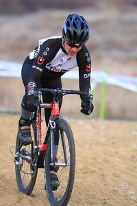MMP Rocky Mtn CX Championships (112)