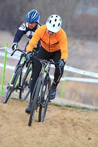 MMP Rocky Mtn CX Championships (116)