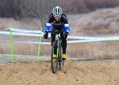 MMP Rocky Mtn CX Championships (122)