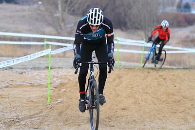 MMP Rocky Mtn CX Championships (125)