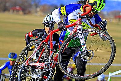 MMP Rocky Mtn CX Championships (107)