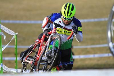 MMP Rocky Mtn CX Championships (106)