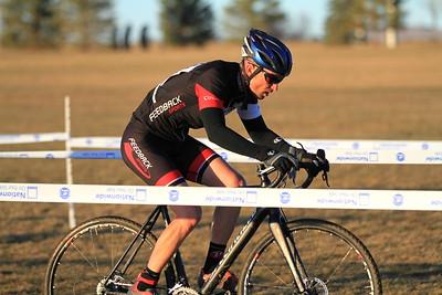 MMP Rocky Mtn CX Championships (139)