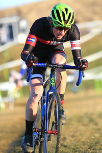 MMP Rocky Mtn CX Championships (119)