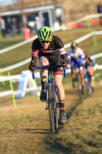MMP Rocky Mtn CX Championships (118)