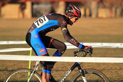 MMP Rocky Mtn CX Championships (144)