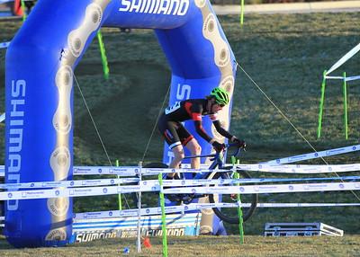 MMP Rocky Mtn CX Championships (117)
