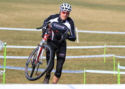 MMP Rocky Mtn CX Championships (102)