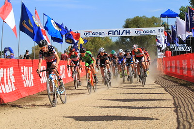 MMP US Open of CX (101)