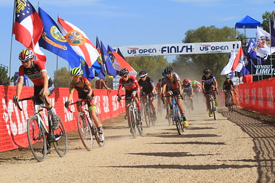 MMP US Open of CX (105)