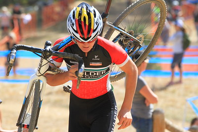 MMP US Open of CX (142)
