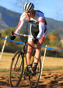 MMP US Open of CX (106)
