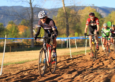 MMP US Open of CX (116)