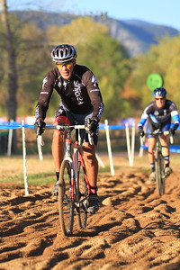 MMP US Open of CX (108)