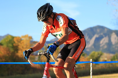 MMP US Open of CX (121)
