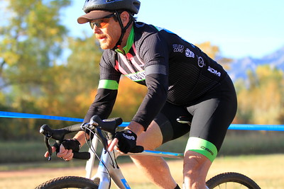 MMP US Open of CX (111)
