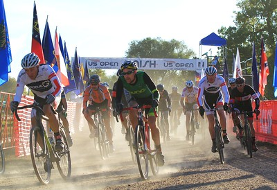 MMP US Open of CX (102)