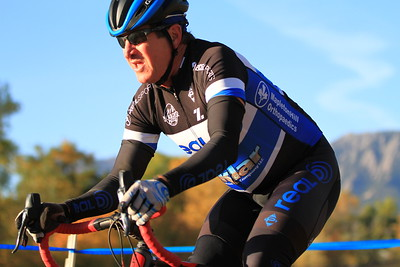 MMP US Open of CX (120)