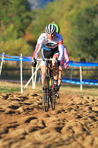 MMP US Open of CX (129)
