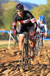 MMP US Open of CX (107)