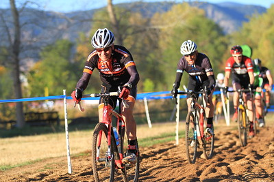 MMP US Open of CX (115)