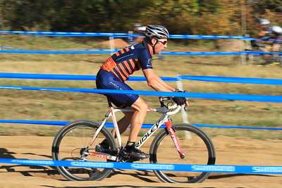 MMP US Open of CX (112)