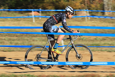 MMP US Open of CX (124)