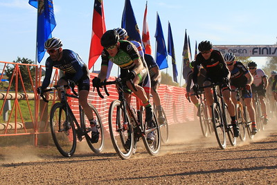MMP US Open of CX (103)