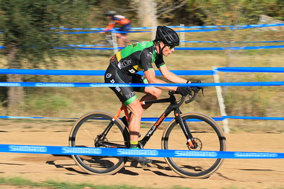 MMP US Open of CX (122)