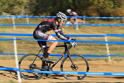 MMP US Open of CX (109)