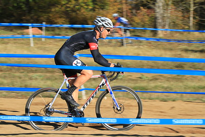 MMP US Open of CX (113)