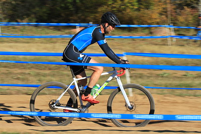MMP US Open of CX (125)