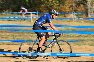 MMP US Open of CX (126)