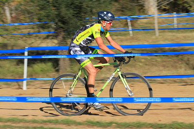 MMP US Open of CX (123)