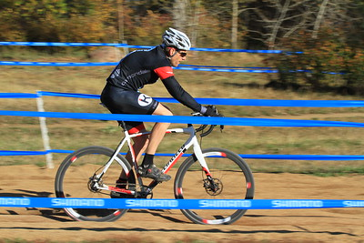 MMP US Open of CX (127)