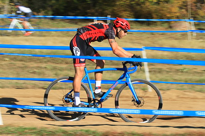 MMP US Open of CX (114)