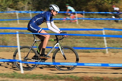 MMP US Open of CX (118)